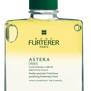 Astera Fresh Fluid 50 ml