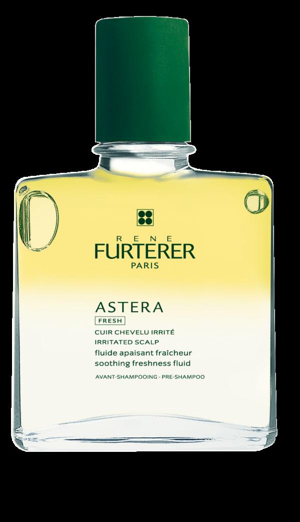 Astera Fresh Fluid 50 ml