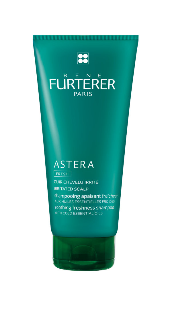 Astera Fresh Shampoo