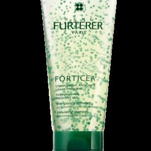 RF Forticea