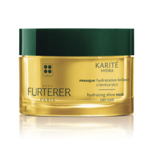 RF Karite Hydra Mask 200ML