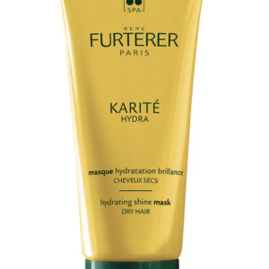 RF Karite hydra Mask 100ml