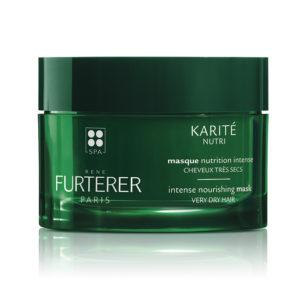 RF Karite nutri Intens Voedend Masker 200ml