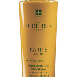 RF Karite nutri Leave in creme