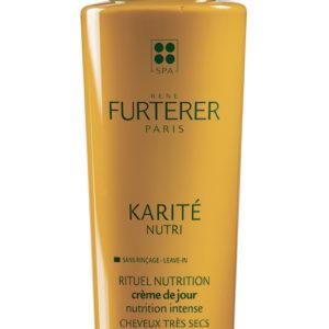 RF Karite nutri Leave in creme