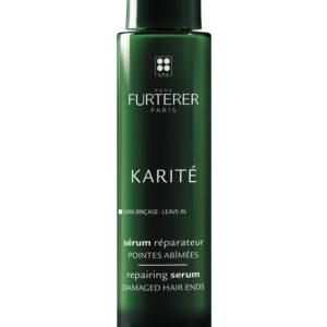 RF Karite nutri Serum