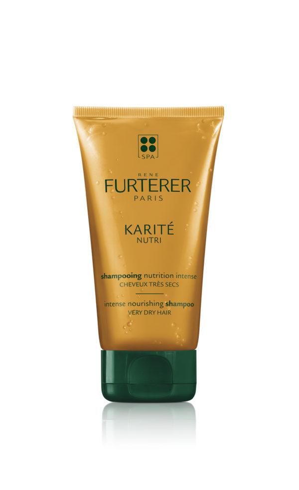 RF Karite nutri Shampoo