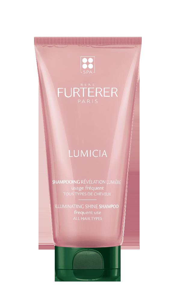 RF LUMICIA Shampoo