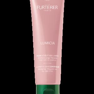 RF LUMICIA baume