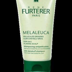 RF Melaleuca Shampoo Vette Schilfers