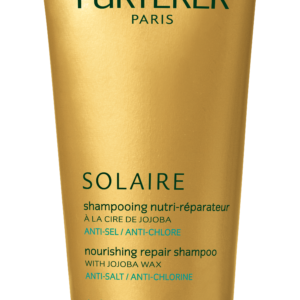 RF Solaire Aftersun Shampoo