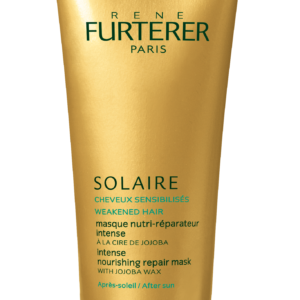 RF Solaire Aftersun intens voedend masker