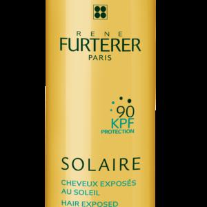 RF Solaire Beschermende zomerfluid