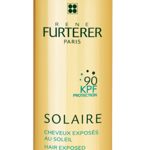 RF Solaire Beschermende zomerolie