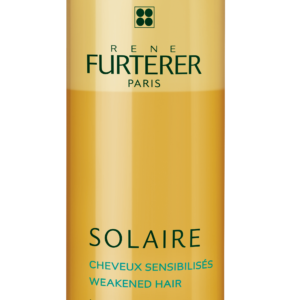 RF Solaire Hydraterende Aftersunmist