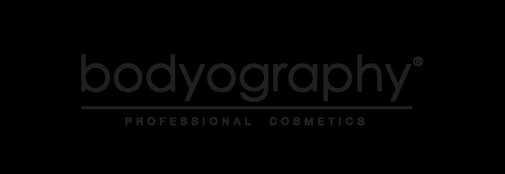 Bodyography_logo