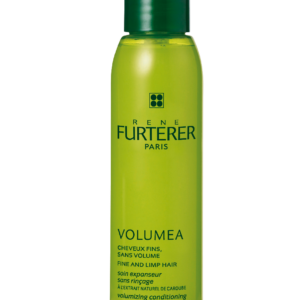 RF VOLUMEA_Soin Spray
